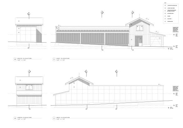 PDF Plans Carport Plans Ontario Download woodworking