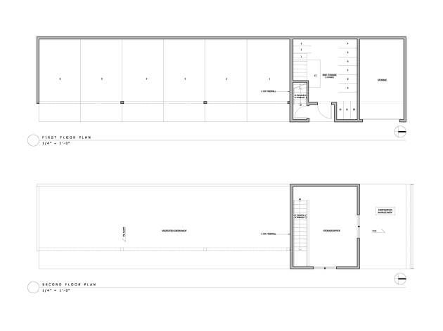 building plans carports