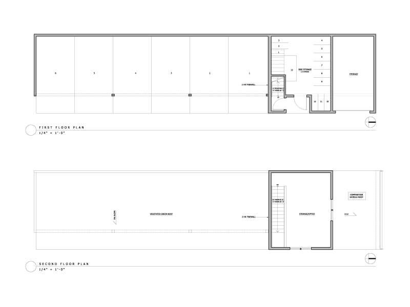plans a double carport