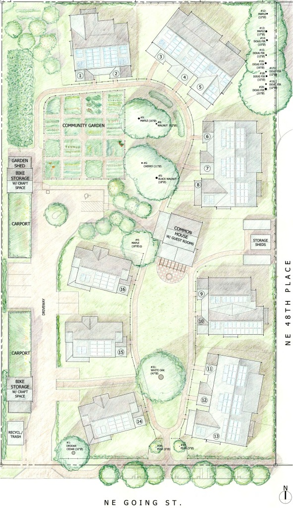 CG color site plan - cropped2