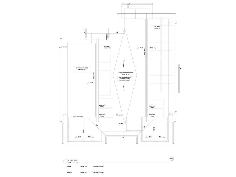 duplex house plans with carports