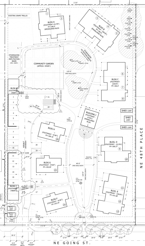 site plan cropped - jpg
