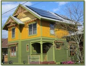 Sabin house image